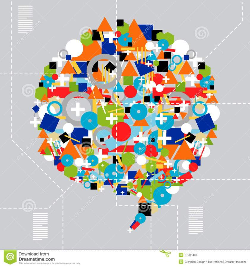 technology diversity
